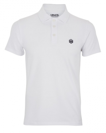 Polo Shirt Le Morne
