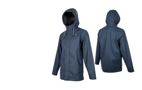 Manera RAIN Jacket